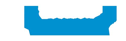 logo-armoirex-renv